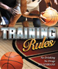 Training Rules DVD